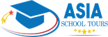 https://www.asiaschooltour.com/img/asisaschooltour_logo.png