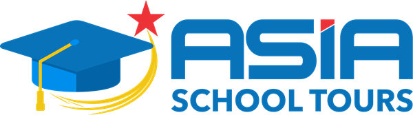 https://www.asiaschooltour.com/imglogo_asia_school_tours.png