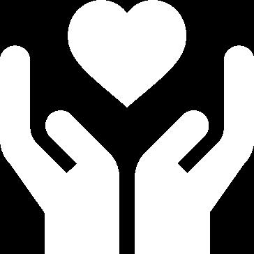 Volunteer Teaching in China