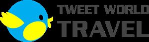 https://www.asiaschooltour.com/img/tweetworldtravel_logo.png